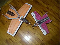 Name: SS850909.jpg