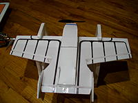 Name: SS850912.jpg