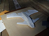 Name: SS850940.jpg