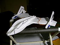 Name: SS850960.jpg