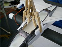 Name: SS850967.jpg