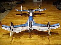 Name: SS850988.jpg