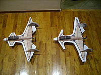 Name: SS851150.jpg