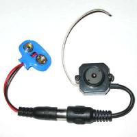 Name: microcam.jpg