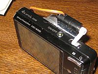 Name: sh_2.jpg