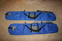 Name: IMG_2042.jpg
