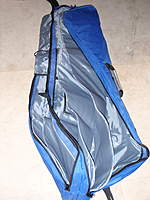 Name: PB260752.jpg