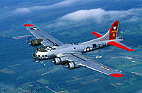 Name: Aluminum Overcast  B-17.jpg
