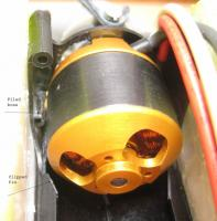 Name: AXI engine mount rear.jpg