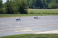 Name: 09-10-2010__126.jpg