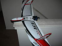 Name: DSCN1451.jpg