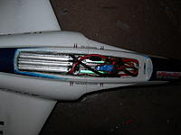 Name: DSCN1637.jpg