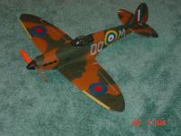 Name: DSC00555.jpg