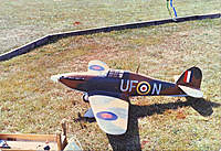 Name: Hawker Hurricane 1.jpg