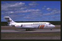 Name: dc-9-21.jpg