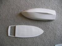 Name: IMG_1176.jpg