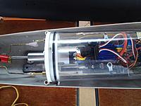 Name: 20130622_132235.jpg