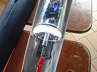 Name: 20130622_132241.jpg