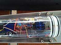 Name: 20130622_132247.jpg