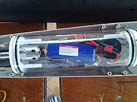 Name: 20130622_132326.jpg