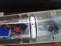 Name: 20130622_132336.jpg