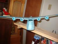 Name: Boeing-314 037.jpg