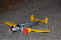 Name: Beech-18 004.jpg
