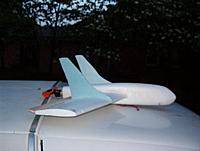 Name: foam glider 001.jpg
