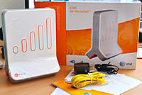 Name: att_microcell3g_unboxing.jpg