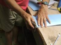 Name: DSCF0600.jpg
