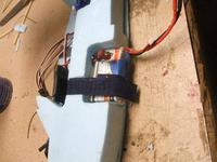 Name: DSCF0052.jpg