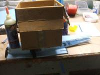 Name: DSCF0054.jpg
