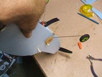 Name: DSCF0071.jpg