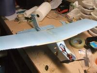 Name: DSCF0075.jpg