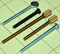Name: Thumbscrews.jpg