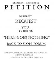 Name: petition.JPG