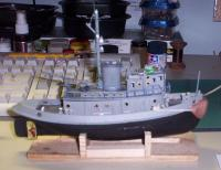 Name: tug 1_0001.JPG