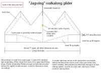 Name: jagwing glider jpeg.jpg
