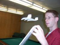 Name: walkalong glider pics 001.jpg