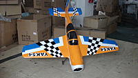 Name: AS YAK-54 Pattern Photo-611 Top View LL-061255.jpg
