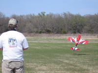 Name: IMG_0552.jpg
