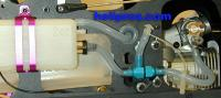 Name: Bz79404.jpg