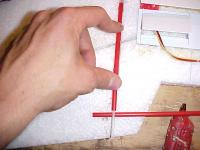 Name: MVC-RW69.jpg