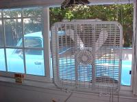 Name: MVC-RW106.jpg