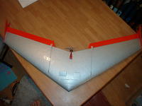 Name: IM002774.jpg