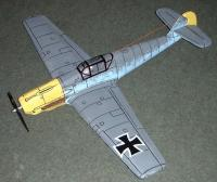 Name: bf-109e.jpg