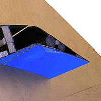 Name: wiper.jpg