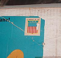 Name: Box Top Corner.JPG