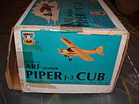 Name: Box End.JPG
