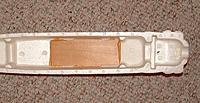 Name: Fuse Bottom closeup.JPG